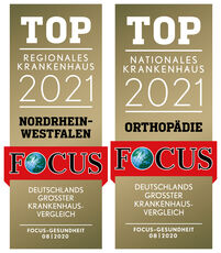 2021_Focus_Regionales_KH_Nationale_Orthopaedie.jpg